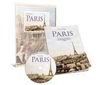 Электронные пособия Электронное наглядное пособие «Париж»