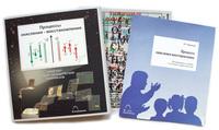Электронные наглядные пособия Комплект кодотранспарантов(прозрачные плёнок, фолий) «Процессы окисления-восстановления»