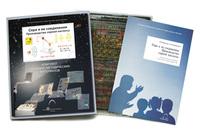 Электронные наглядные пособия Комплект кодотранспарантов(прозрачных плёнок, фолий) «Сера и ее соединения. Производство серной кислоты»