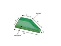 Оптика Плоско параллельная пластина со скошенными краями