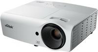 Проекторы Мультимедийный проектор Vivitek DH558