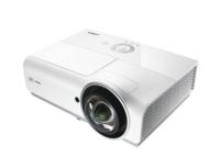 Проекторы Мультимедийный короткофокусный проектор Vivitek DX881ST